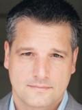David Starzyk profil resmi