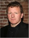 David Von Ancken profil resmi
