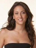 Deanna Casaluce profil resmi