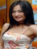 Debby Ayu