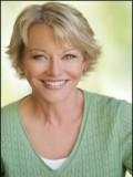 Deborah Benson