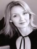 Debra Pralle