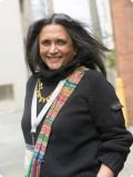 Deepa Mehta profil resmi