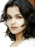 Deepti Daryanani profil resmi