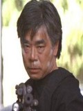Denis Akiyama profil resmi