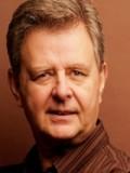 Denis Corbett