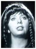 Denise Coffey profil resmi
