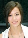 Denise Ho profil resmi