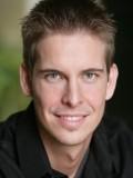 Derrick Tedford profil resmi