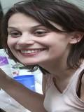Diana Glenn profil resmi
