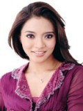 Diana Rafar profil resmi