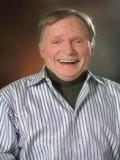 Dick Cavett profil resmi