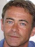 Didier Bienaimé