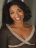 Dionne Lea profil resmi
