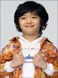 Do-gyu Ahn