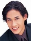 Don Tai profil resmi