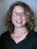 Donna Deitch profil resmi