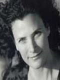 Donna Jason profil resmi
