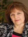 Dorinda Dercar
