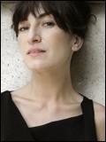 Dorothée Tavernier profil resmi