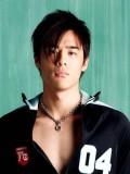 Dou Zhi Kong profil resmi