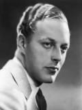 Douglas Walton