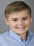 Drew Beasley profil resmi