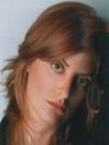 Dilek Yorulma İybar profil resmi