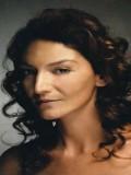 Ebru Ürün profil resmi