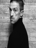 Eduard Boyakov profil resmi