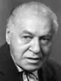 Eduard Kohout profil resmi