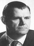 Edward Bernds profil resmi
