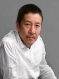 Eiji Okuda profil resmi