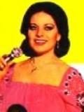 Ela Altın profil resmi