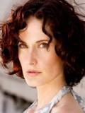 Elea Bartling profil resmi