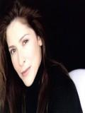 Elena Fabri