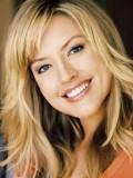 Elizabeth Carlson profil resmi