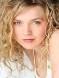 Elizabeth Uhl profil resmi