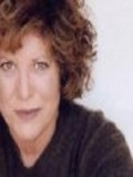 Ellen Gerstein profil resmi