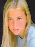 Ellen Marlow profil resmi