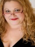 Ellie Schwartz profil resmi