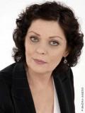 Elzbieta Jarosik profil resmi