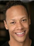 Emerson Brooks profil resmi