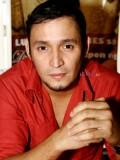 Emilio Garcia profil resmi