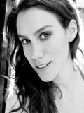 Emily Bruni profil resmi