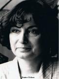 Emire Erhan