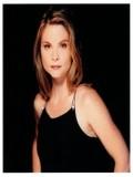 Emma Campbell profil resmi