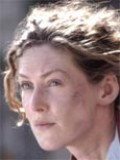Emma Cleasby profil resmi