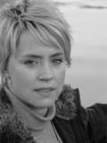 Emma Rydal profil resmi