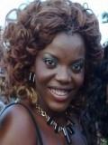 Empress Njamah